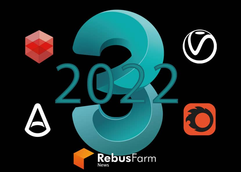 3dsmax2022-now-supported-renderfarm